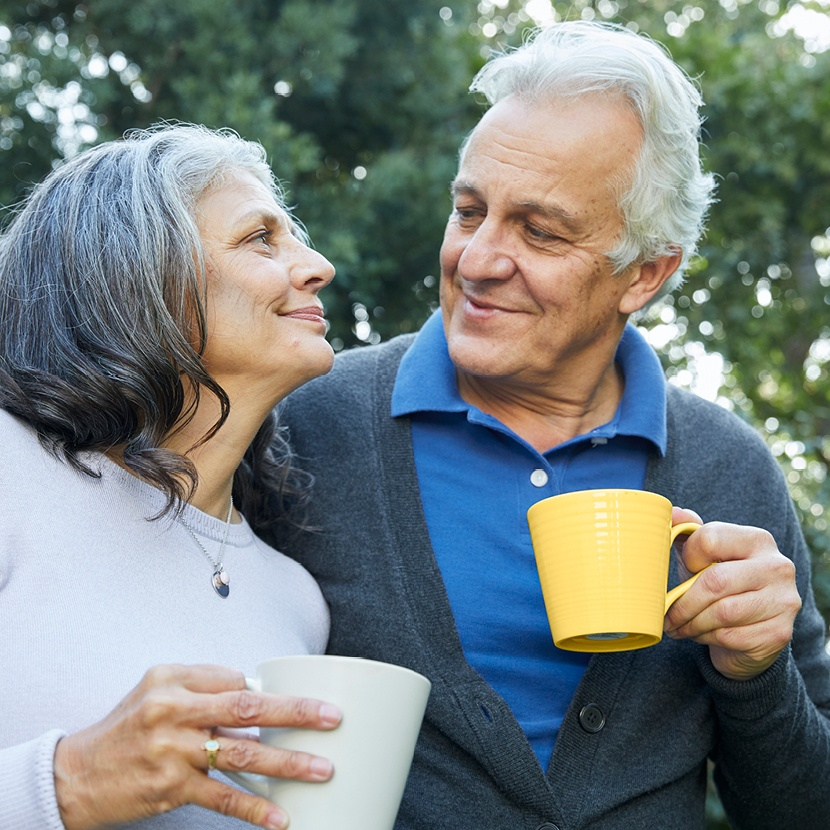 TruStage Guaranteed Acceptance Whole Life Insurance