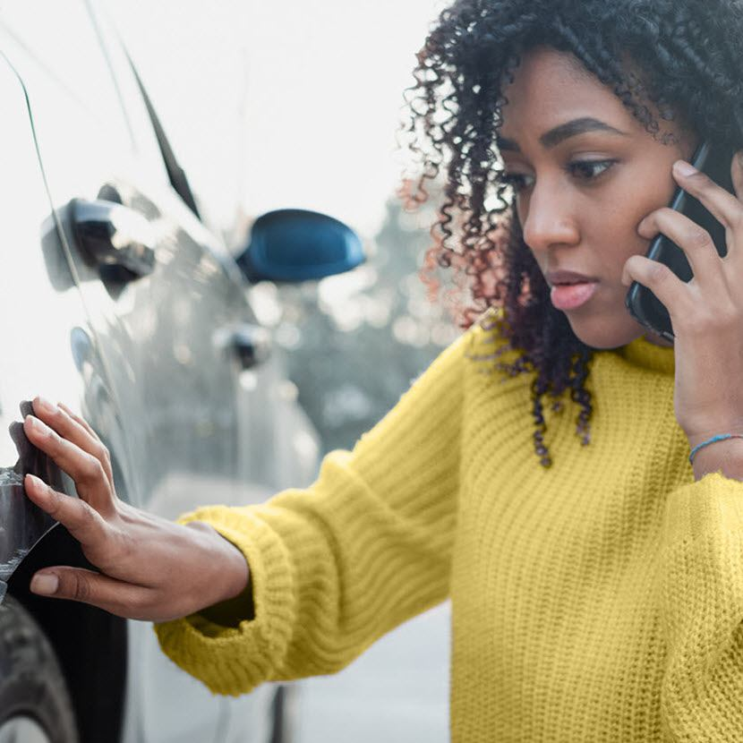 How to make car insurance more affordable when you are in your 20s