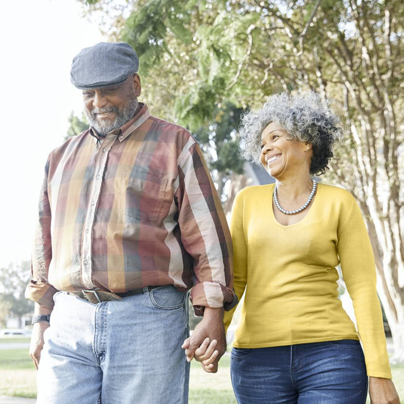 Do my senior parents need life insurance?