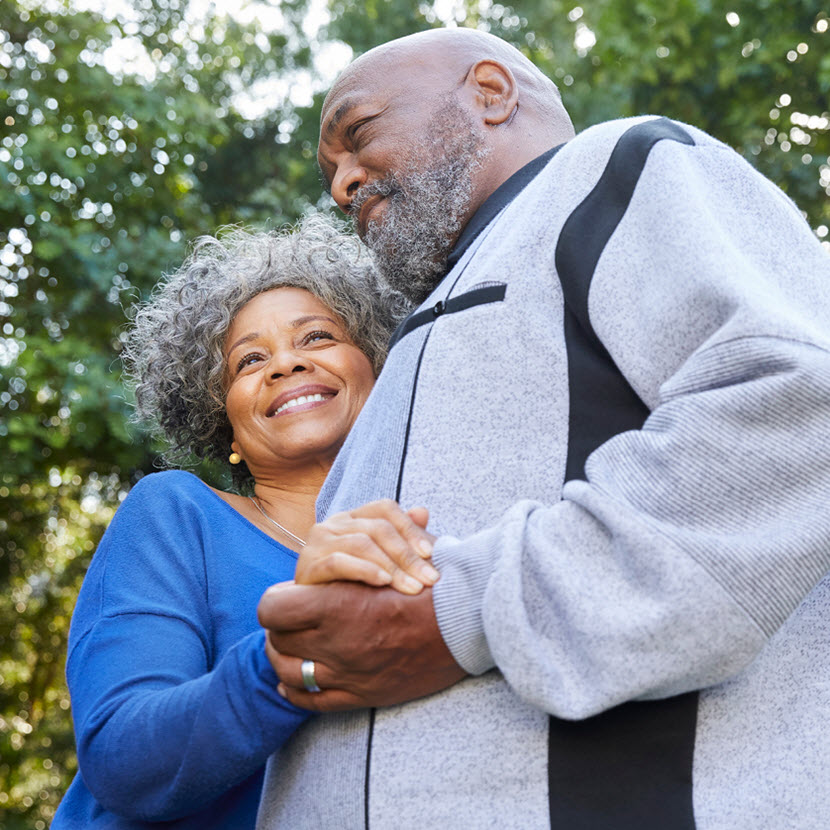 Can I still get life insurance if I have diabetes?