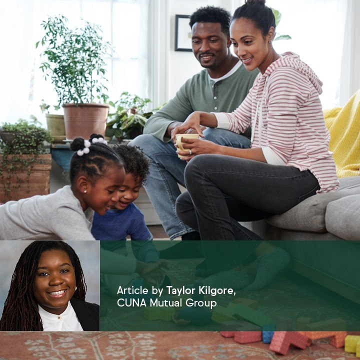 Building generational wealth and financial security with life insurance